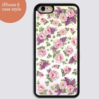 iphone 6 cover,pink flowers iphone 6 plus,Feather IPhone 4,4s case,color IPhone 5s,vivid IPhone 5c,IPhone 5 case Waterproof 541