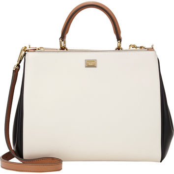 Dolce & Gabbana Small Miss Sicily Bag