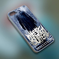 BuTum - Make Them Suffer Mael Stroom American Horror Story - Cell Phone Custom - iPhone 4 4s 5 5s 5c, Samsung S3 S4