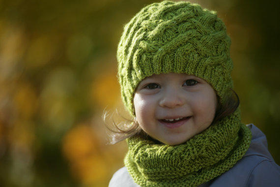 Best Knit Hat Patterns For Teens Products On Wanelo