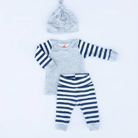 baby boy coming home outfit, baby boy, baby gift, baby outfit, preemie outfit, organic baby clothes, newborn boy outfit, baby boy outfit