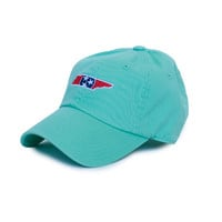 Tennessee Traditional Hat Mint