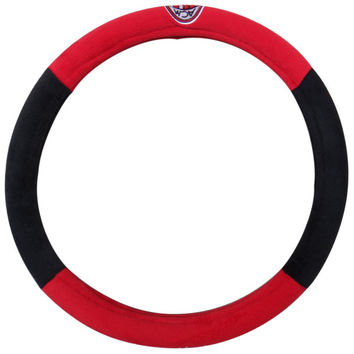 On Sale Hot Deal Car Acessory Cars Accessory Steer Wheel Cover [4923203588]