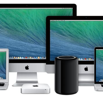 MAC Repair one price, does it all for $279.99 ONE YEAR WARRANTY !!