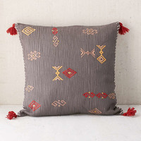 Magical Thinking Amir Pillow - Urban Outfitters