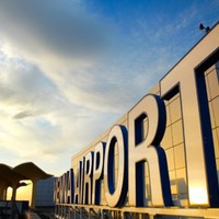 Passenger and cargo traffic up at Vienna airport in July | Air Cargo