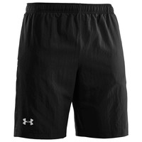 Under Armour Escape Woven Short - 9 Inch Inseam - Men's