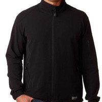 5309 DD Adult Baseline Jacket