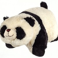My Pillow Pets Panda 11""