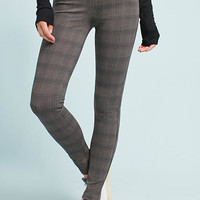 Karter Leggings