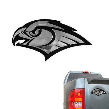 Licensed Official New NBA Pick Your Team Chrome Plastic 3D Car Truck Emblem Sticker Decal Made USA
