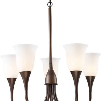 Optic Orb Light Table From Lamps USA - Cabaret table lamps