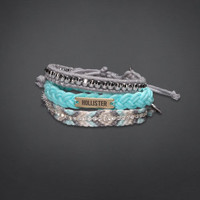 So Cal Shine Bracelet