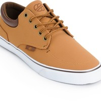 Radii The Deck Skate Shoes