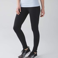 Speed Tight IV *Mesh