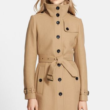 burberry outlet coats f3za  burberry outlet coats