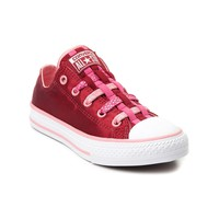 Youth/Tween Converse Chuck Taylor Loophole Sneaker