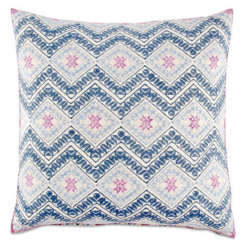Kojova Euro Pillow