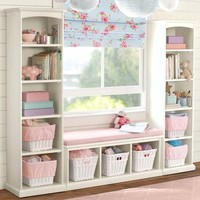 Catalina Storage Tower | Pottery Barn Kids