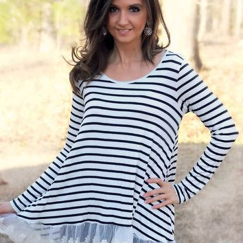 BLACK FRIDAY SPECIAL Rust Long Sleeve Dolman Style Tunic