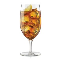 Libbey® Glass Signature Kentfield Iced Beverage Glasses (Set of 4)