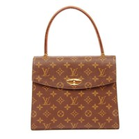 Louis Vuitton Malesherbes 4817 (Authentic Pre-owned)