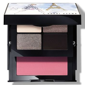 Bobbi Brown 'Paris' Palette (Limited Edition) | Nordstrom