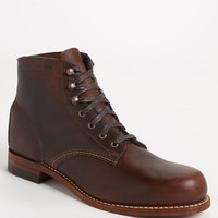 Men's Wolverine '1000 Mile' Boot