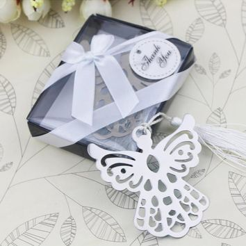 silver bookmarks shapes guest / wedding favor / party gifts /birthday Souvenirs/Business giveawaysss giveaways