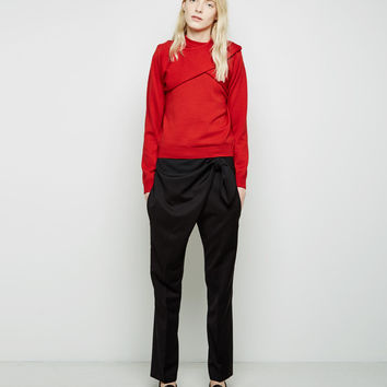 Single Knot Trouser by J.W. Anderson