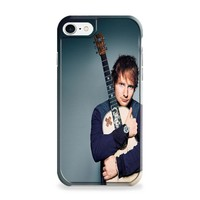 Ed Sheeran (guitar hug) iPhone 6 Plus | iPhone 6S Plus Case