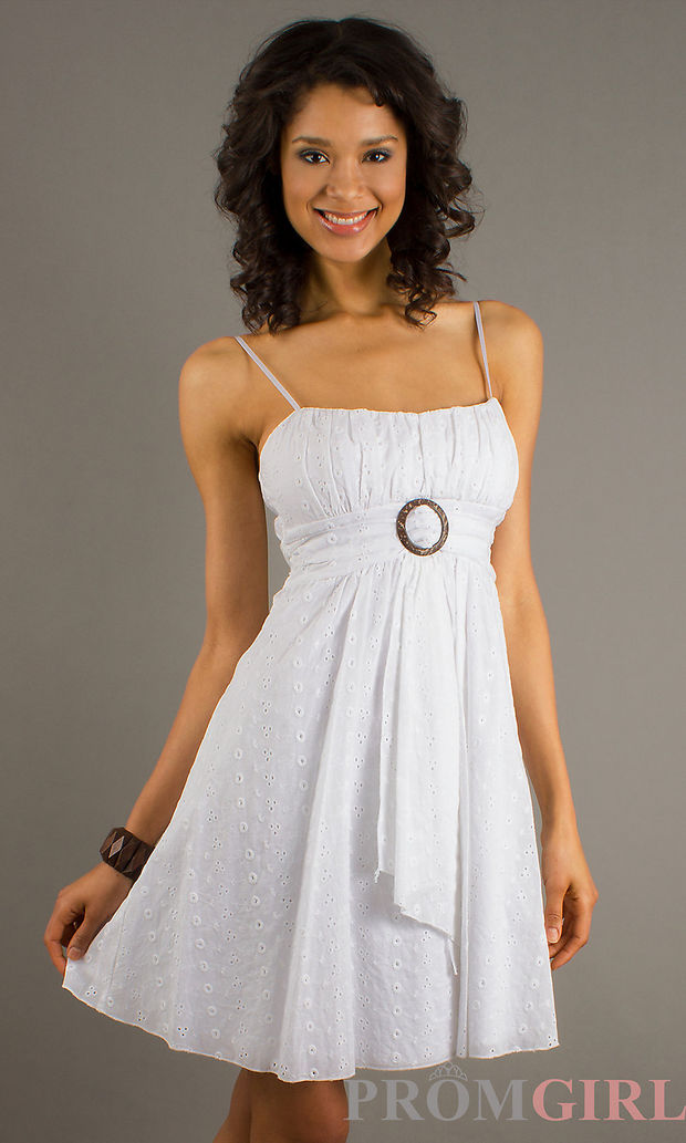 39d7627aad33 https://wanelo.com/p/4011292/free-people-clothing-boutique-gypsy ...
