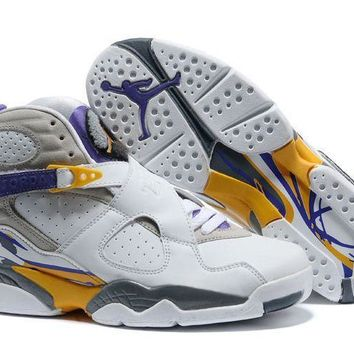 jacklish air jordans 8 retro kobe bryant pe cheap online for sale  number 1