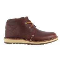 Men's Dockyard Chukka Boots in Brown by Sperry - FINAL SALE