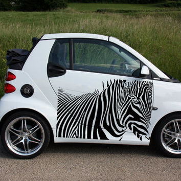 Best Car Graphic Design Products On Wanelo