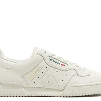 Best Deal adidas Men's Yeezy Powerphase Calabasas