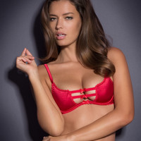Bestsellers by Agent Provocateur - Tammi Bra