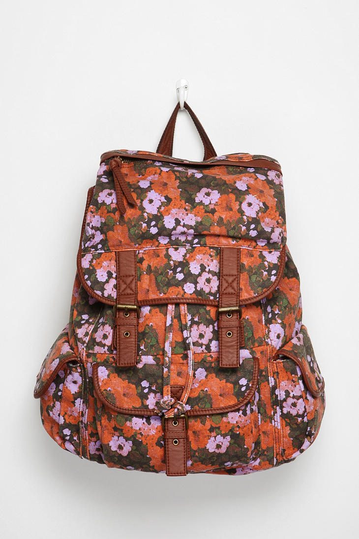 Buy the Everest Patterned Wheeled Backpack at eBags - experts in bags and accessories since We offer easy returns, expert advice, and millions of customer reviews/5().