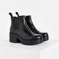 Vagabond Dioon Chelsea Boot- Black