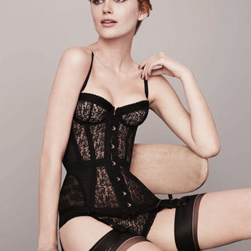 Mercy, Classics Collection - The very best from Agent Provocateur: Luxury Lingerie