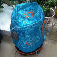 ADIDAS College wind sports outdoor leisure bag computer bag travel bag Shoulder Backpack G-A-GHSY-1