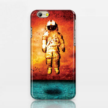 iphone 6 case,spaceman iphone 6 plus case,Magical iphone 5s case,new design iphone 5c case,fashion iphone 5 case,art design iphone 4 case,4s case,samsung Galaxy s4 case,s3 case,idea galaxy s5 case,personalized Sony xperia Z1 case,gift sony Z2 case,fashio