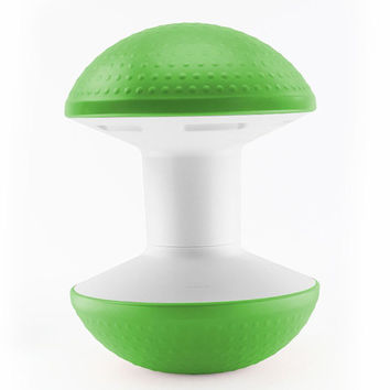 Ballo Active Stool