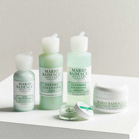 Mario Badescu Combo/Oily Regimen Kit | Urban Outfitters
