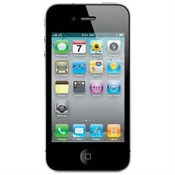 Gizmo Toy | Rakuten: iPhone 4 Factory Unlocked 32GB
