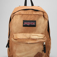 Urban Outfitters - Jansport Slacker Backpack