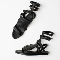 FLY GLADIATOR SANDAL