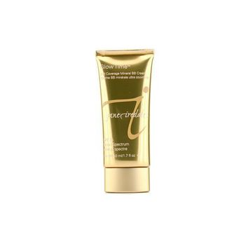 Glow Time Full Coverage Mineral BB Cream SPF 25 - BB7 50ml/1.7oz