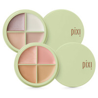 Pixi Eye Bright Kit at BeautyBay.com