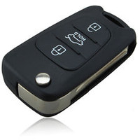 kia rio lx 2012 gtcarlot key fob - Google Search